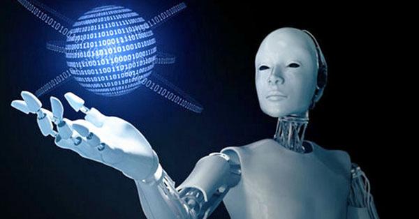 ระบบ AI เรื่องสำคัญห้ามมองข้ามทำธุรกิจเกี่ยวกับไอที