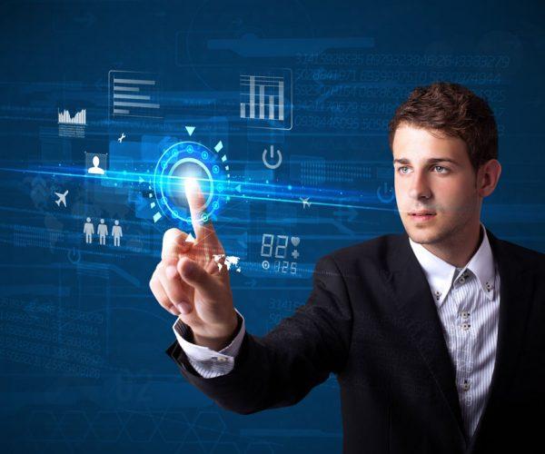 ธุรกิจไอทีคืออะไร? มาเจาะลึกความหมายของคำว่า 'ธุรกิจไอที' กัน!